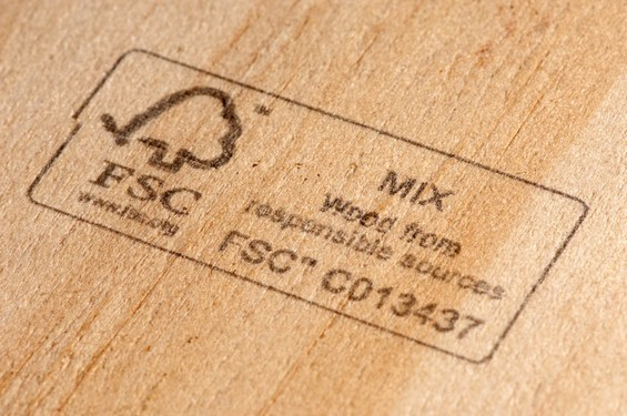 Sustainable Practices Are At The Heart Of What New Zealand Wood