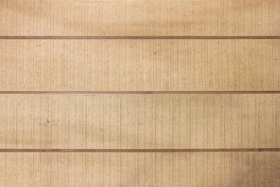 Introducing Ibuilt Coreclad Nz Wood Products