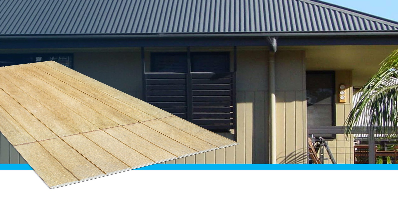 New Zealand Wood Products Limited Nz Wood Products