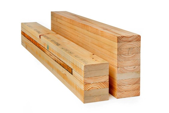 Products New Zealand Wood Products Limited