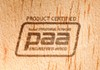 PAA certified