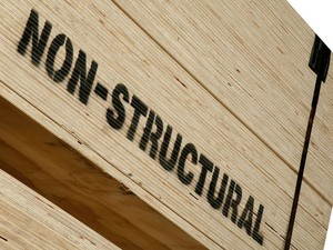 Plywood | New Zealand Wood Products Limited