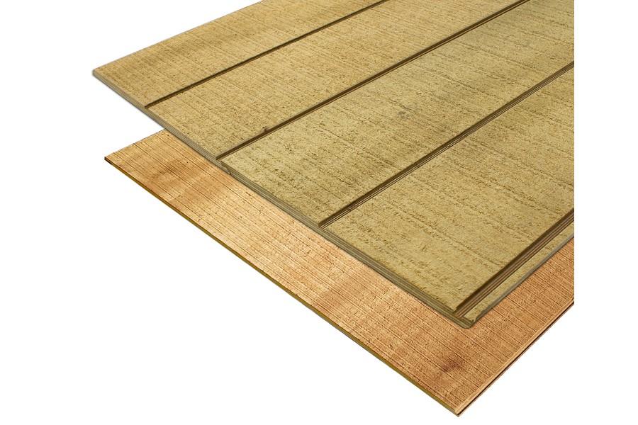 Ibuilt Coreclad Nz Wood Products