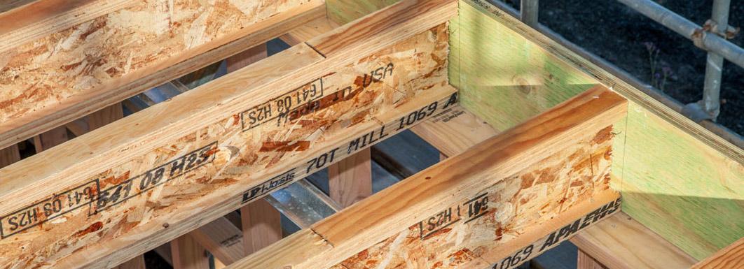New zealand wood products limited new zealand wood for Hardwood flooring new zealand