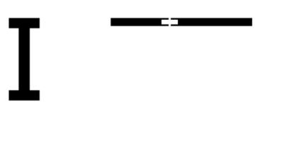 iBuilt Building Systems by New Zealand Wood Products Ltd.