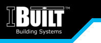 iBuilt Building Systems